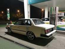 Находка Corona 1982