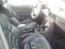 Таштагол A6 1999