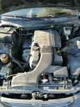 Lexus IS200, 2000 год, 201 000 руб.