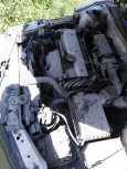 Hyundai Elantra, 2004 год, 79 000 руб.