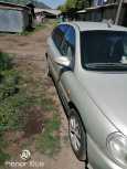 Kia Rio, 2001 год, 170 000 руб.