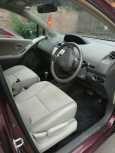 Toyota Vitz, 2010 год, 250 000 руб.