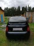 Audi A2, 2000 год, 269 000 руб.