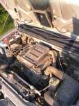 Suzuki Jimny, 2005 год, 320 000 руб.