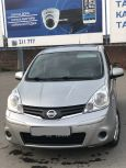 Nissan Note, 2011 год, 465 000 руб.
