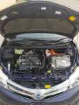 Toyota Corolla Fielder, 2014 год, 777 000 руб.