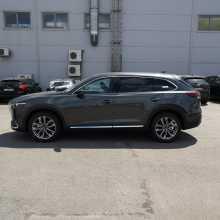 Mazda CX-9, 2019 г., Волгоград