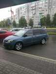 Mazda MPV, 2004 год, 520 000 руб.
