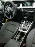Audi A4, 2008 год, 580 000 руб.
