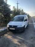 Volkswagen Caddy, 2010 год, 655 000 руб.
