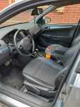 Opel Astra, 2011 год, 455 000 руб.