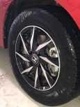 Honda Fit, 2014 год, 525 000 руб.