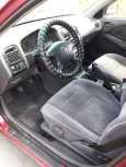 Toyota Avensis, 2000 год, 230 000 руб.