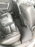 Chevrolet Captiva, 2013 год, 850 000 руб.