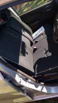 Toyota Passo, 2014 год, 475 000 руб.
