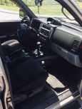 Mitsubishi Pajero Sport, 2005 год, 725 000 руб.
