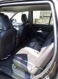 Volvo XC90, 2006 год, 750 000 руб.