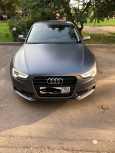 Audi A5, 2013 год, 1 100 000 руб.