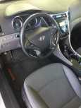 Hyundai Sonata, 2011 год, 620 000 руб.