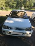 Toyota Starlet, 1992 год, 85 000 руб.