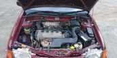 Toyota Corsa, 1995 год, 150 000 руб.