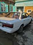 Toyota Camry, 1989 год, 60 000 руб.