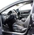 Volkswagen Passat CC, 2012 год, 665 500 руб.