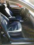 Audi A6, 1997 год, 180 000 руб.