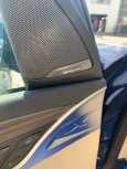 BMW X3, 2019 год, 4 748 016 руб.
