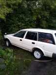 Toyota Corolla, 1989 год, 52 000 руб.
