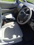 Nissan Leaf, 2014 год, 760 000 руб.