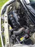 Toyota Funcargo, 2004 год, 85 000 руб.