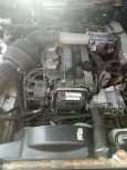 Toyota Cresta, 1985 год, 210 000 руб.