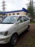 Daihatsu Delta, 1997 год, 330 000 руб.