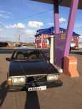 Volvo 740, 1985 год, 89 775 руб.
