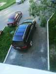 Audi Q7, 2007 год, 725 000 руб.