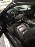 Chevrolet Camaro, 2016 год, 2 420 000 руб.
