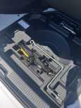 Lexus HS250h, 2010 год, 1 050 000 руб.