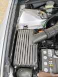 Honda Avancier, 2000 год, 310 000 руб.