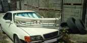 Toyota Chaser, 1996 год, 195 000 руб.
