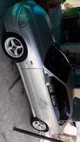 Honda Civic, 1996 год, 105 000 руб.