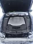 Lexus LS460, 2008 год, 800 000 руб.