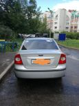 Ford Ford, 2006 год, 237 000 руб.