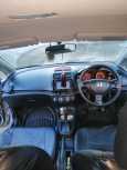 Honda Partner, 2006 год, 310 000 руб.