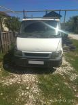 Ford Tourneo Connect, 2004 год, 350 000 руб.