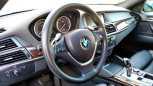 BMW X6, 2011 год, 1 420 000 руб.