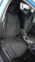 Nissan Leaf, 2013 год, 639 196 руб.