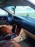 Daewoo Magnus, 2000 год, 135 000 руб.