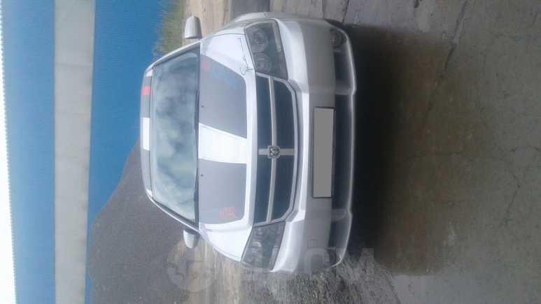 Dodge Avenger, 2007 год, 560 000 руб.