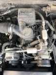 Chevrolet Suburban, 1996 год, 450 000 руб.